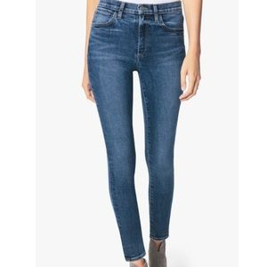 Joe's Jeans The Charlie high rise skinny size 26